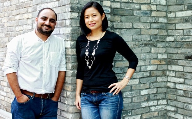 Mindshare Malaysia announces Change in Leadership Team