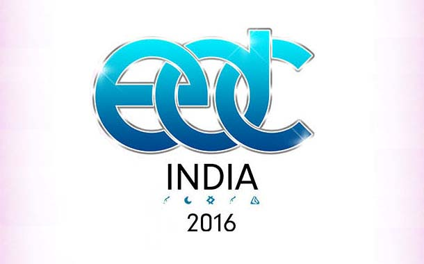 Insomniac and OML to bring Intl dance music festivals Electric Daisy Carnival to India