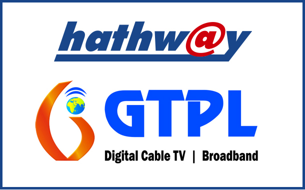 Hathway Cable board approves IPO for its subsidiary GTPL Hathway