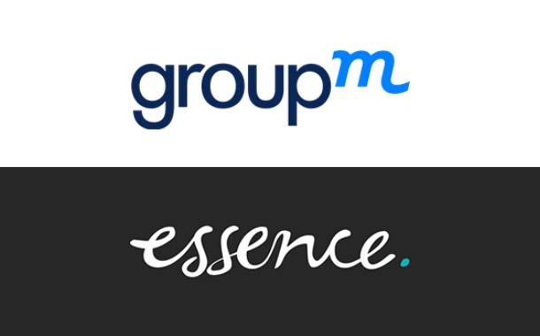 GroupM's Essence digital to set up office in Gurgaon