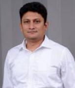 Hemal Jhaveri