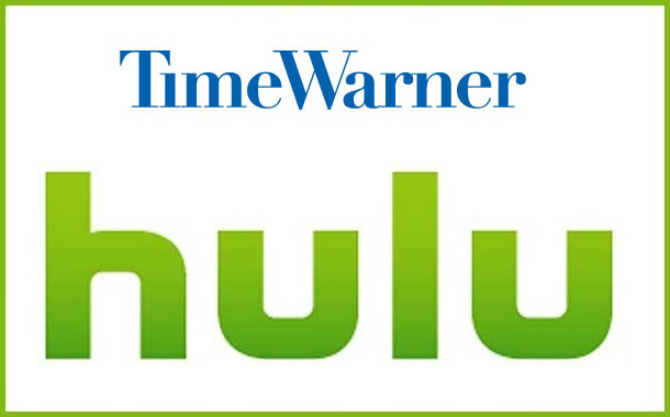 Time Warner picks up a 10 percent stakes in Hulu, Q2 Revenues down 5%