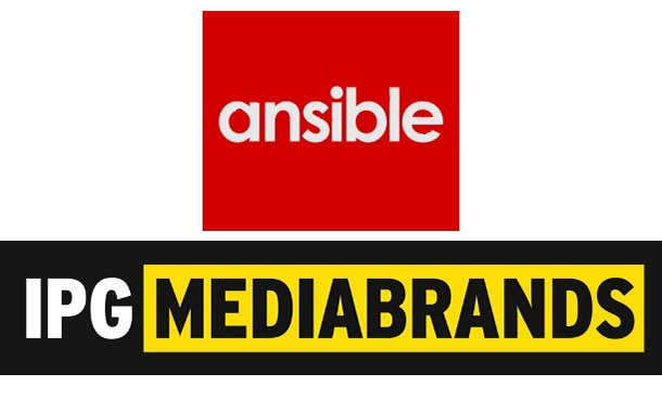 IPG Mediabrands launches its mobile marketing company Ansible in India