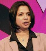Jyothi Despande