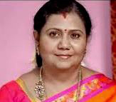 Kutty Padmini's Vaishnave Mediaa Works to produce Web-series