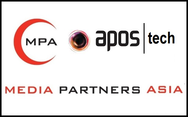 MPA launches new summit APOS | tech to be held in September 2016
