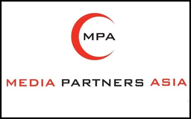 Asia-Pacific Pay-TV Industry will grow @ 5.8% from 2016 to 2021: report MPA