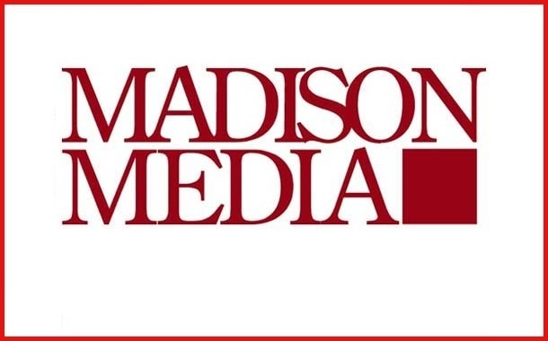 Madison Media's Midyear review downs ad spend forecast from 16.8% to 13.2%