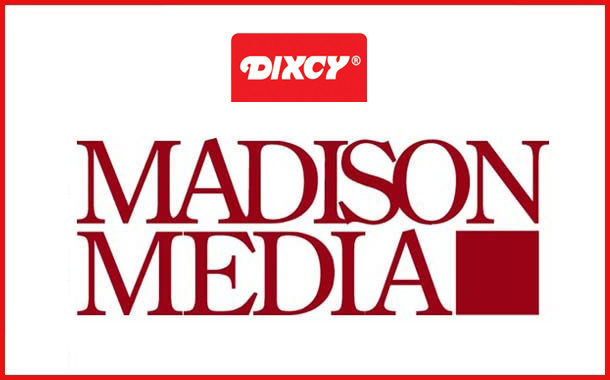 Madison Media Sigma wins the Media Business of Dixcy Inner Wear