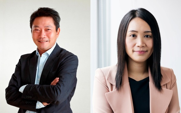 Havas Media promotes Melvin Lim to CCO role for APAC and Jacqui Lim as CEO of Singapore
