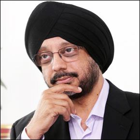 NP-Singh