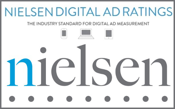 Nielsen offers viewability measurement by demographic