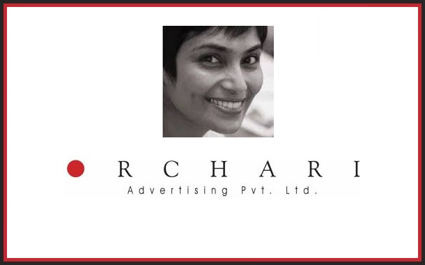 Orchard Bangalore ropes in Ganga Ganapathi as Senior VP and Branch Head