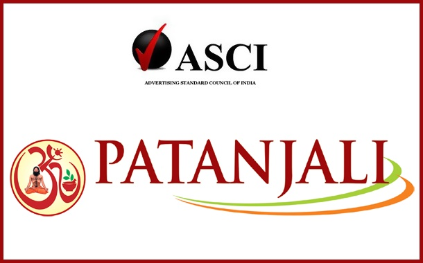 Patanjali threatens to sue the regulator Advertising Standards Council of India