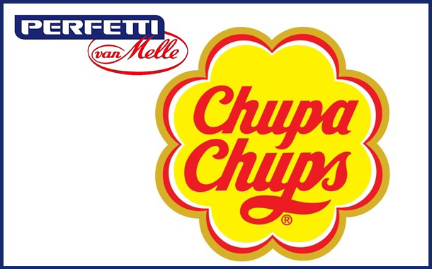 Perfetti Van Melle brings confectionery brand Chupa Chups to India