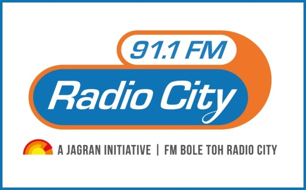 Radio City is frontrunner in Mumbai and Bangalore in RAM week 33