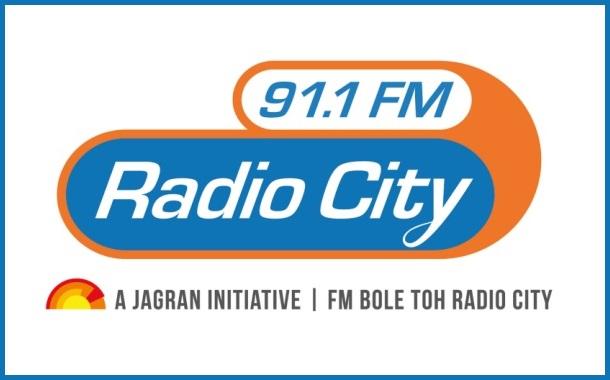 Radio City is frontrunner in Mumbai and Bangalore in RAM week 33