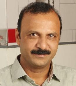 Ravi Ankam V6 News
