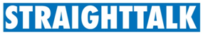 STRAIGHT TALK on tvnews4u.com