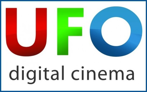 UFO Moviez sues 20 Single Screen Owners for Breach of Contract