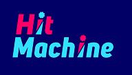 V Hit machine