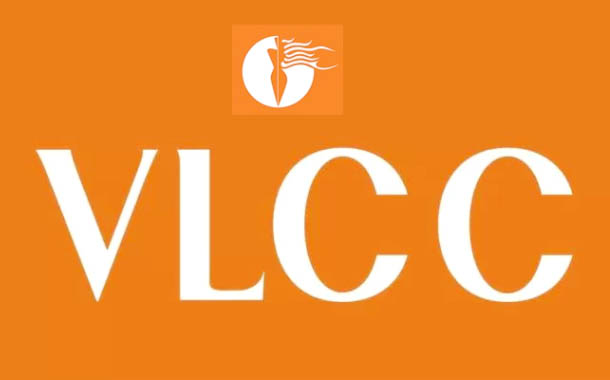 VLCC adopts Crowdsourcing path to generate new Brand Identity