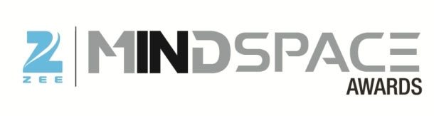 MindSpace Logo_text converted to outlines