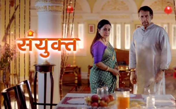 Zee TV to launch new fiction show Sanyukt on 6th September