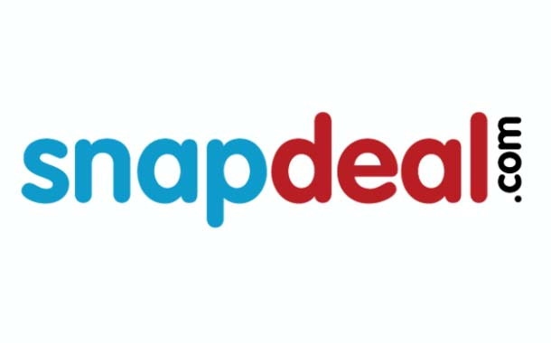 Snapdeal to spend Rs 200 crore on campaigns during this festive season
