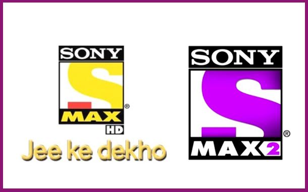 Sony MAX and MAX 2 lines-up Independence Day Special movie