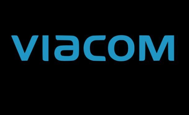 Thomas Dooley replaces Philippe Dauman as interim President of Viacom International