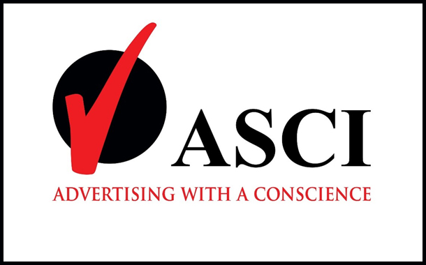 ASCI upheld complaints against 98 out of 159advertisements