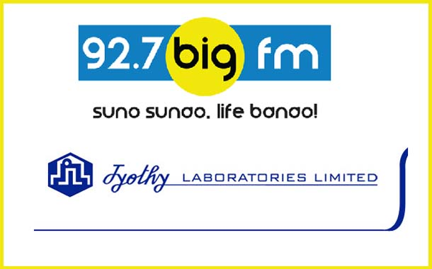 Big FM and Jyothy Laboratories partner for 'Buzzoff - Take a Stand for your safety' Social Campaign