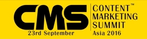 cms-asia-2016-band