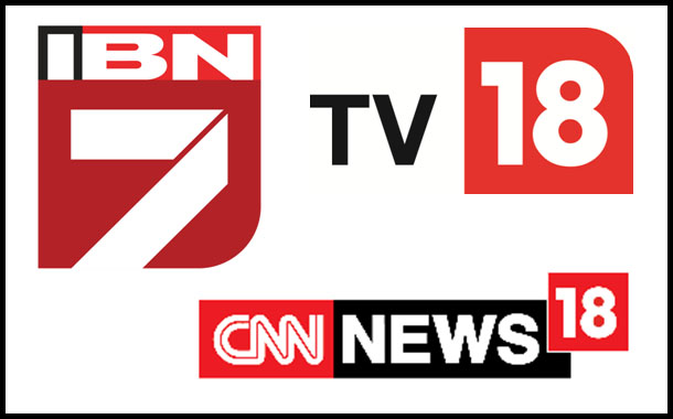 CNN-News18 and IBN7 scores big with interview of Prime Minister Modi