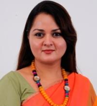 deepshikha-dharmaraj