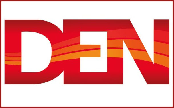 Den Networks board approves demerger of Broadband arm Skynet Cable Network