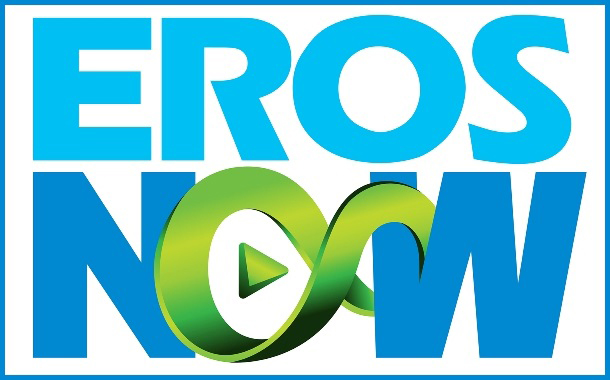 Eros Now launches eBuzz with latest Bollywood updates on Apple TV