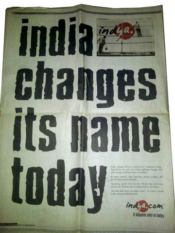 final-indya-campaign-toi
