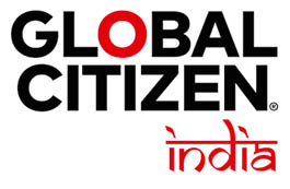 global-citizen-india