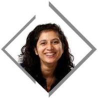 Manisha Sharma
