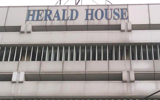 Associated Journals Limited to re-launch National Herald