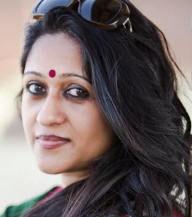 Nisha Narayana