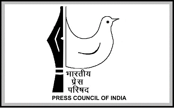 Press Council Chairman holds back panel nominations from Editors Body; Orders probe