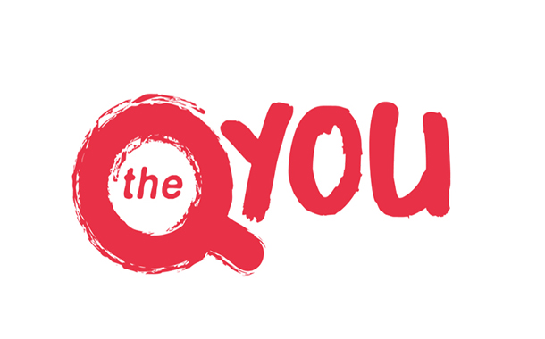 The QYOU selected by Play Poland for its new OTT service
