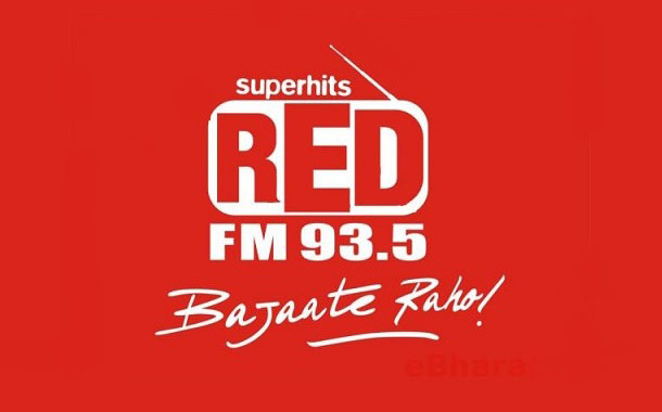 Red FM and DJ Nucleya collaborate to bring a new 'twist' to the Bajate Raho jingle