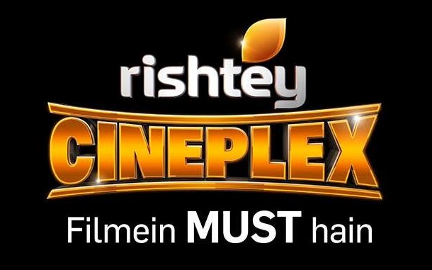 Viacom18 launches Rishtey Cineplex in Europe and North American Market