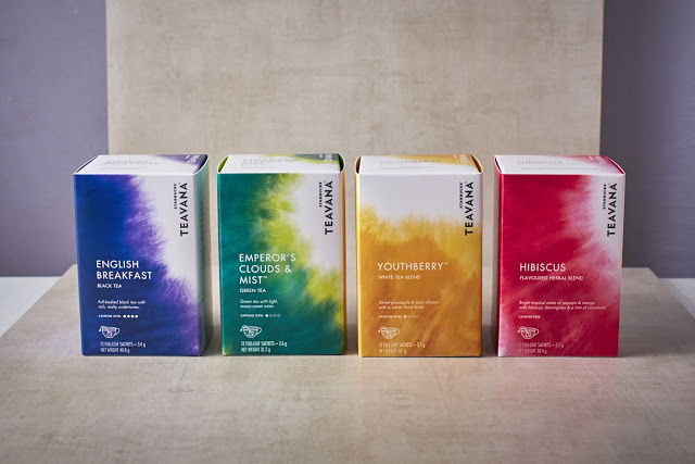 teavana-packaged-tea