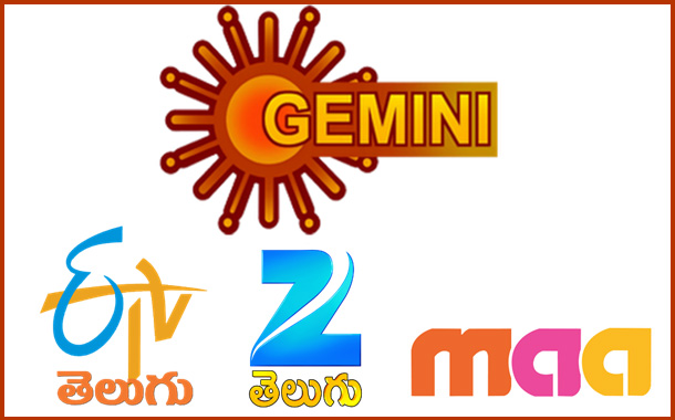 How Gemini TV got back its Midas touch...!