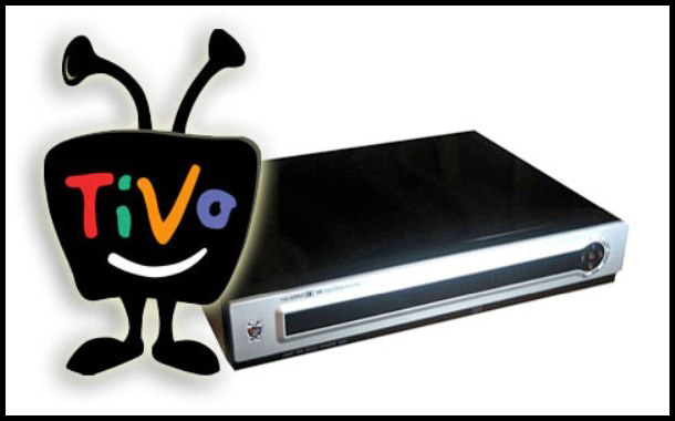 Pay-TV subscribers across globe abandoning Shows due to accessibility and Costs: TiVO Survey